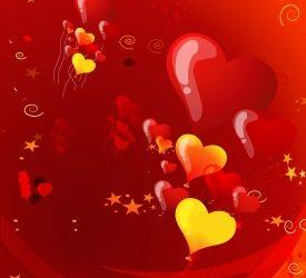 descargar frases bonitas de cumpleaños para tu amado novio, las màs bonitas frases de cumpleaños para tu amado novio