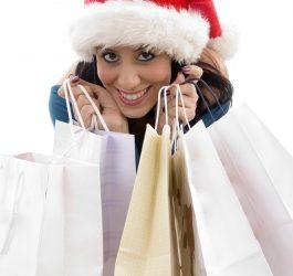 descargar frases bonitas de Navidad para mi esposo, las màs bonitas frases de Navidad para mi esposo