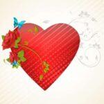 descargar frases bonitas de San Valentín, las màs bonitas frases de San Valentín