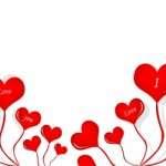 descargar frases bonitas para enamorar aún más a tu pareja, las màs bonitas frases para enamorar aún más a tu pareja