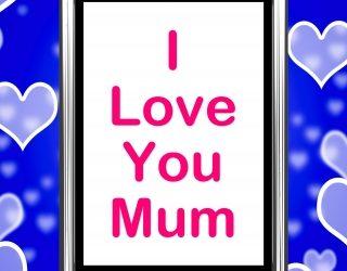 descargar frases bonitas por el día de la madre para tu suegra, las màs bonitas frases por el día de la madre para tu suegra