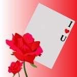 descargar frases bonitas románticas para el amor de tu vida, las màs bonitas frases románticas para el amor de tu vida