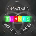 descargar frases bonitas de agradecimiento por las atenciones en tu cumpleaños, las màs bonitas frases de agradecimiento por las atenciones en tu cumpleaños