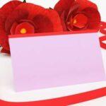 descargar frases bonitas de amor para alguien a quien amas, las màs bonitas frases de amor para alguien a quien amas