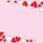descargar frases bonitas románticas para tu novio, las màs bonitas frases románticas para tu novio