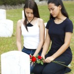 nuevos mensajes de pésame por la muerte de un amigo, mensajes gratis de pésame por el fallecimiento de un amigo,
