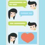 frases para compartir con tus amigos por sms,frases bonitas para mis amigos por sms