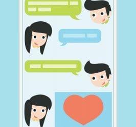 frases para compartir con tus amigos por SMS,frases bonitas para mis amigos por sms,frases amistosas para mis amigos por sms,frase para compartir con mis amigos por sms,frases para tus amigos de amistad