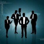 Frases para motivar a los empleados,frases para tus trabajadores