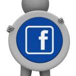 Descargar frases hermosas de amor y tristeza para facebook, descargar las mejores frases de amor y tristeza para colgar en facebook