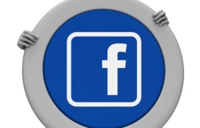 enviar a tus amigos de facebook frases de amor y tristeza