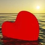 nuevos mensajes para terminar una relación, mensajes gratis para terminar una relación