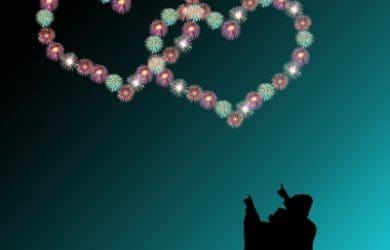 descargar mensajes de seduccion, nuevas palabras para conquistar,Descargar palabras bonitas para enamorar a una mujer, enviar hermosos mensajes de amor para conquistar una mujer, buscar bonitas dedicatorias para conquistar una mujer