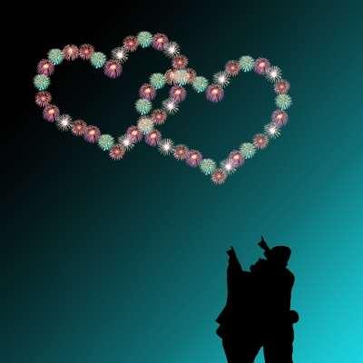 Lindos Mensajes De Amor Para Conquistar Una Mujer Con Imagenes