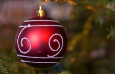 lindos textos Navideños para enviar a trabajadores de la empresa,saludos cordiales para empleados de la empresa,textos muy bonitos de navidad para saludar a empresas,bellos mensajes navideños para saludar empleados de la empresa