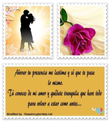 buscar originales postales con reflexiones de amor