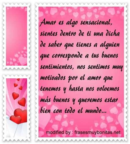 mensajes de amor14,textos para publicar de amor y trsiteza en facebook