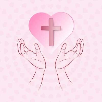 Nuevas Frases Sobre Dios Para Compartir Frasesmuybonitas Net