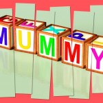 nuevos textos por el dia de la Madre, buscar mensajes por el dia de la Madre