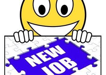 nuevos textos de felicitacion por trabajo, buscar mensajes de felicitacion por trabajo