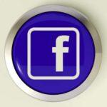 compartir textos de reflexion para facebook, enviar pensamientos de reflexion para facebook
