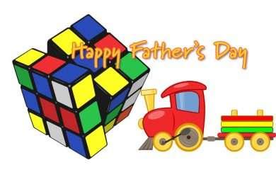tarjetas con los mejores mensajes por el dia del padre