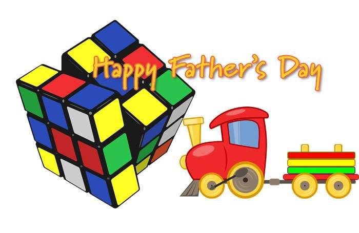 tarjetas con saludos bonitos por el dia del padre