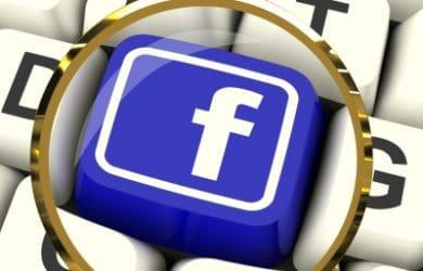 nuevos mensajes para publicar en facebook, nuevas frases para compartir en facebook con tus amigos