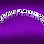 nuevos mensajes para un recien graduado, nuevos textos para un recien graduado
