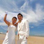 nuevas frases bonitas de boda para una amiga, palabras de boda para una amiga