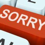 nuevos pensamientos para pedir perdon, descargar dedicatorias para pedir perdon