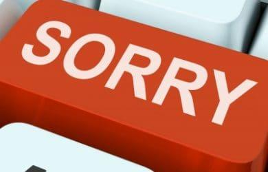 lindos pensamientos para pedir perdon, descargar dedicatorias para pedir perdon