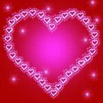 bellas frases para expresar lo que es el amor,pensamientos bonitos sobre el siginificado del amor
