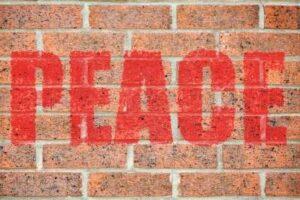 nuevas frases de paz, nuevos mensajes de para para compartir, descargar bellas palabras de paz