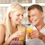 nuevas frases de cumpleaños para mi enamorado,tiernos mensajes por el cumpleaños a mi pareja