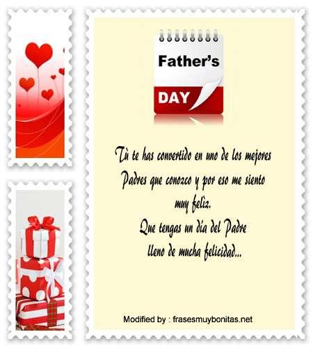 frases con imàgenes para el dia del Padre para mi hermano,saludos para el dia del Padre para mi hermano