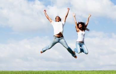 compartir mensajes por el dia de la amistad, enviar pensamientos por el dia de la amistad