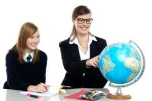 enviar mensajes de despedida para tu profesor