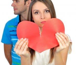 nuevas frases para terminar una relacion, originales palabras para terminar una relacion