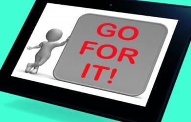 Enviar frases alentadoras para que puedas alcanzar tus metas en la vida