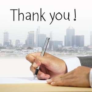 descargar textos de agradecimiento para los Maestros