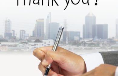 descargar textos de agradecimiento para los maestros, nuevas frases de agradecimiento para los maestros