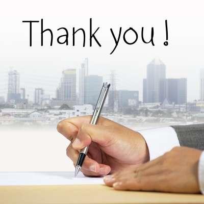 Mensajes De Agradecimiento Para Los Maestros Saludos Al