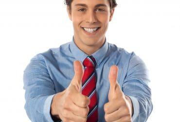 descargar frases de optimismo, nuevas frases de optimismo