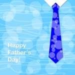 bonitos mensajes por el dia del Padre, lindos pensamientos por el dia del Padre