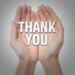 Nuevas frases para agradecer pésame, descargar frases de agradecimiento por condolencias