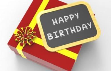 enviar mensajes de cumpleaños para mi tia, bellos pensamientos de cumpleaños para mi tia