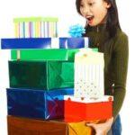 Descargar gratis bellos saludos de cumpleaños, dedicatorias de cumpleaños para una quinceañera