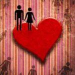 enviar mensajes de amor para mi pareja, nuevos pensamientos de amor para mi pareja