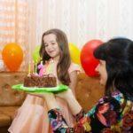 Descargar gratis frases de feliz cumpleaños para mi sobrina, dedicatorias para mi sobrina que está de cumpleaños